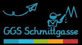 Gemeinschaftsgrundschule Schmittgasse – Köln-Zündorf