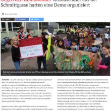 20190716_Kölner_Wochenspiegel