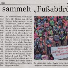 20190921_Kölner_Wochenende