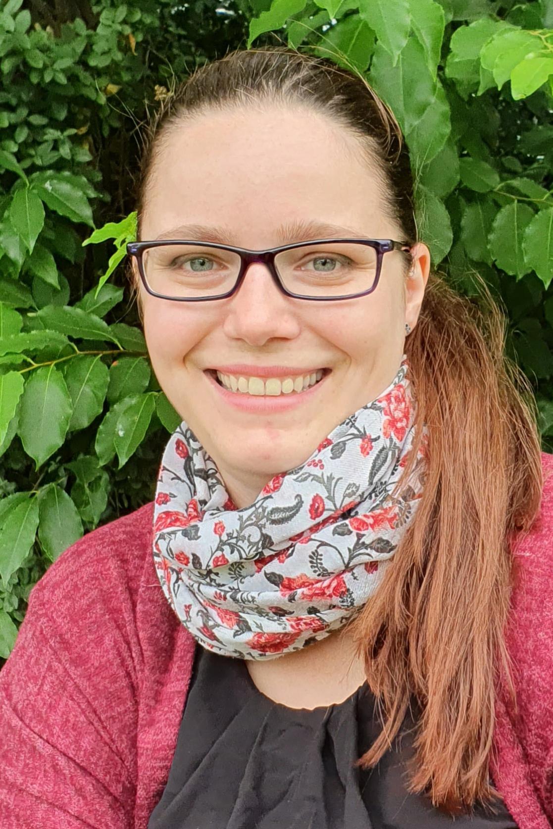 Profilbild_Platzhalter