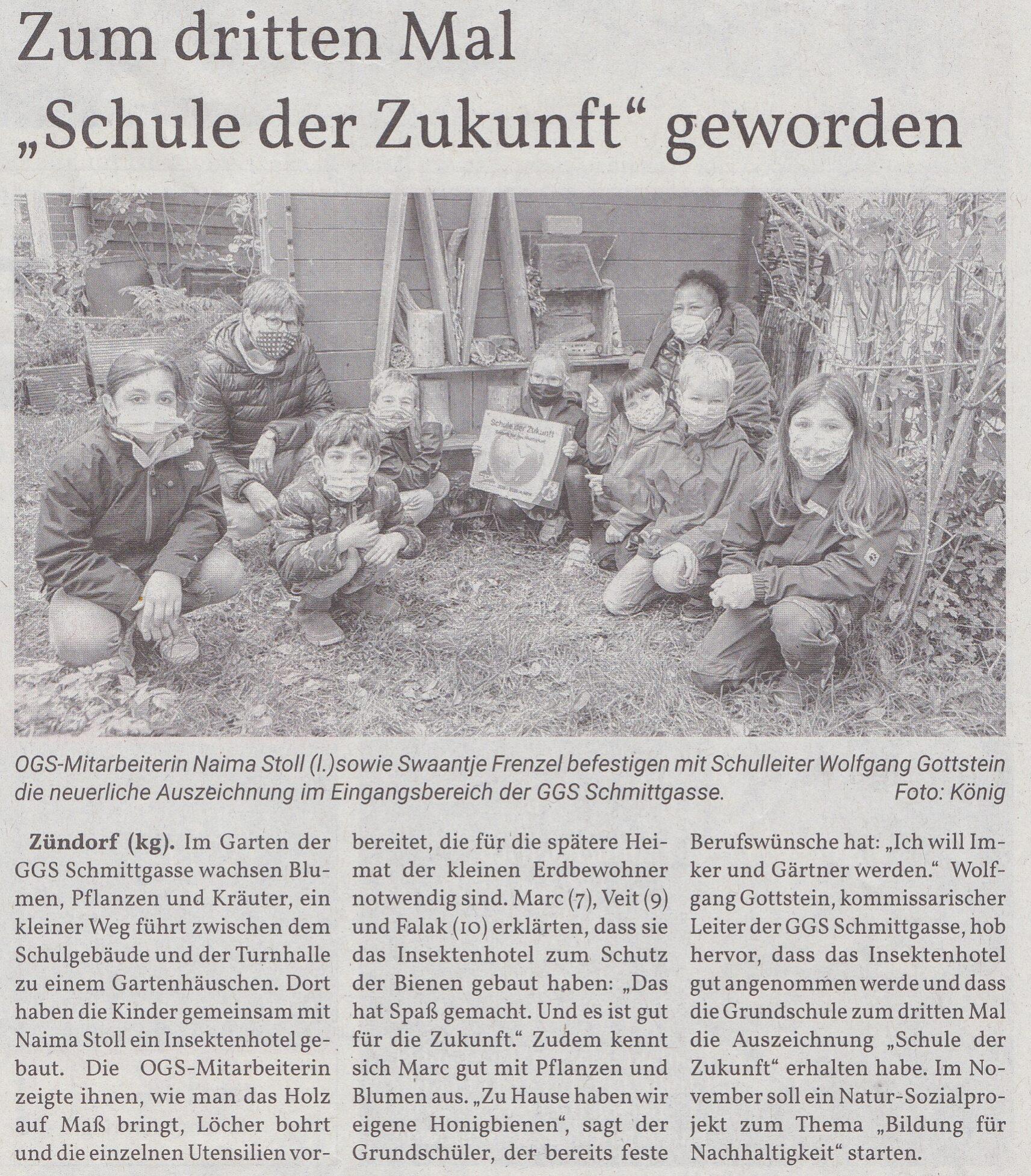 Koelner_Wochenspiegel_20201029